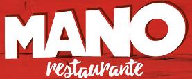 Mano Restaurante
